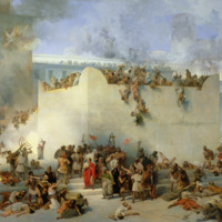 Hayez destruction of temple.jpg