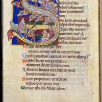 Hildesheim St Alban Psalter, 139 copy.jpg