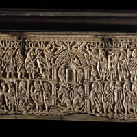 Back Panel of Frank's Casket (BM 1867,0120.1).jpg