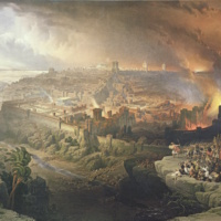 David Roberts Destruction of jerusalem even smaller.jpg